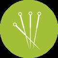 Icons_akupunktur_120x120px