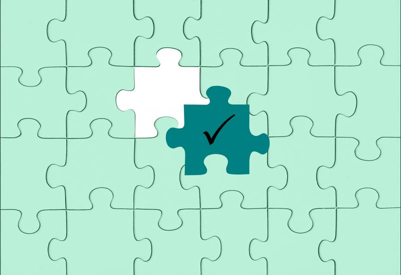 Puzzle 654110 1920